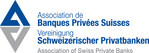 Association of Swiss Private Banks (ABPS)