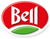Bell Holding