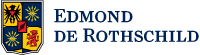 Banque Privée Edmond de Rothschild (Switzerland)