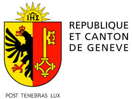 Court of Auditors of Geneva
